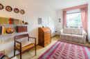 Kinderzimmer 1: Ideal für den Nachwuchs: dieses Zimmer könnte bald das Paradies Ihres Kindes werden.