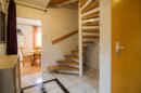 Herzlich Willkommen zu Hause! 100 Quadratmeter Leben warten auf Sie!
