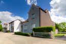 Gemütlich, urig, modern: Ihr Einfamilienhaus kombiniert den urigen Wohnstil mit Bausubstanz von 1913.