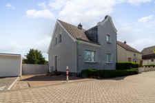 Solide statt extravagant: Ihr Einfamilienhaus in Hamm-Westtünnen.