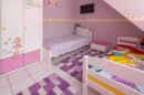Arbeits-/Kinderzimmer 3