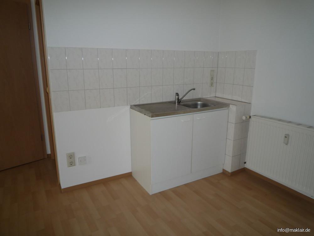Küche (nur Spüle)