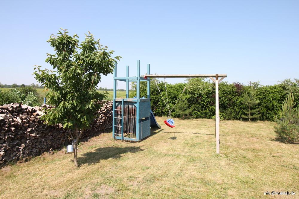 Kinderspielplatz (Bild 1)