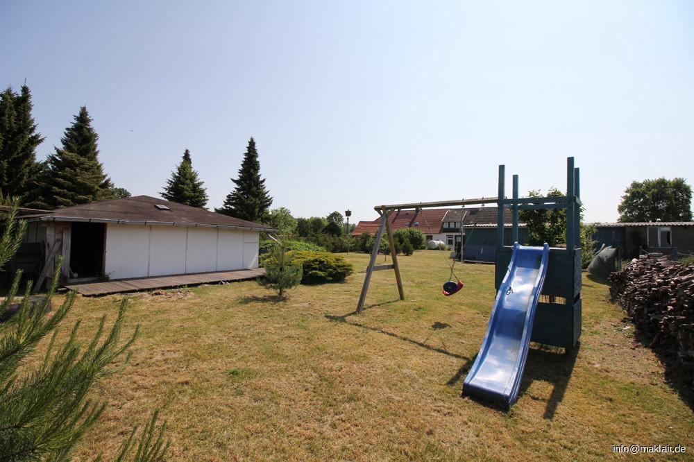 Kinderspielplatz (Bild 2)