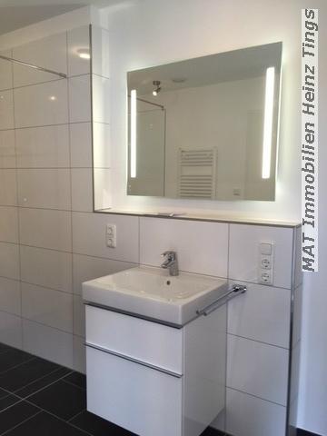 Ausschnitt Badezimmer N