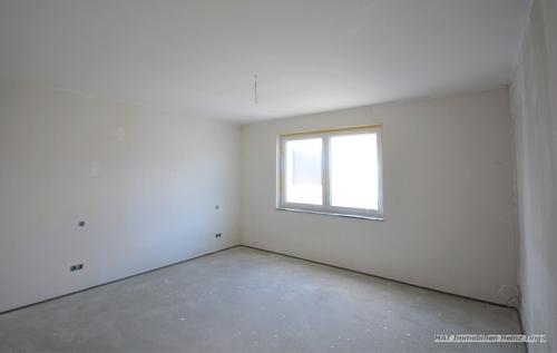 Ausschnitt Zimmer