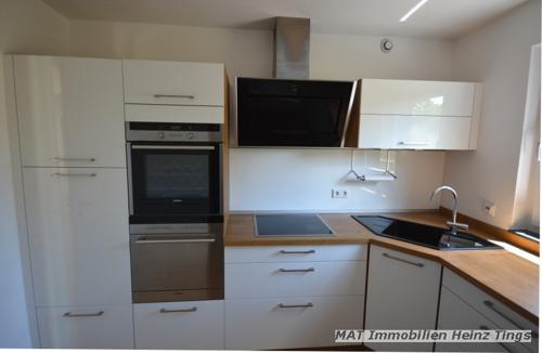 Ausschnitt Küche 2#