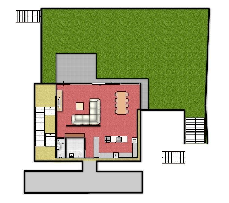 plan_planimetria