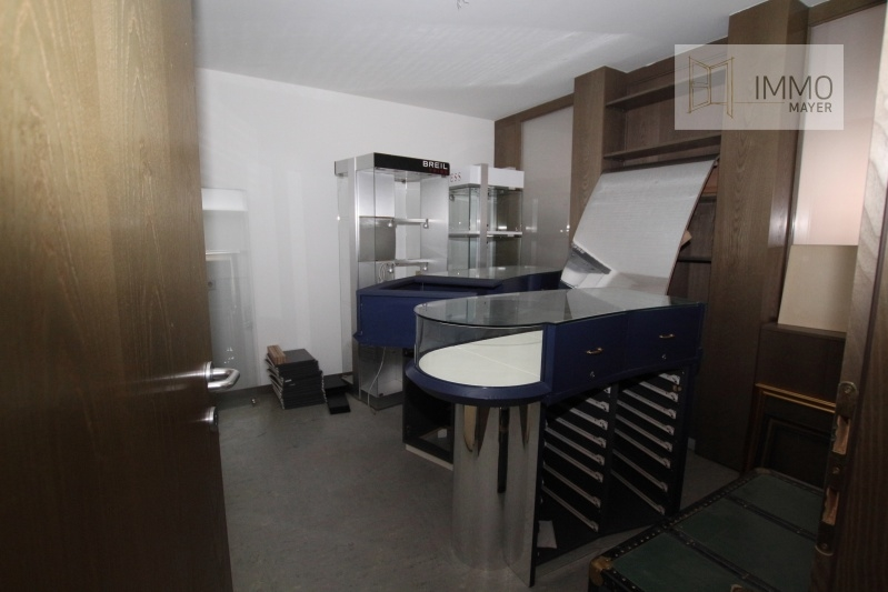 Büro 2 / Ufficio 2