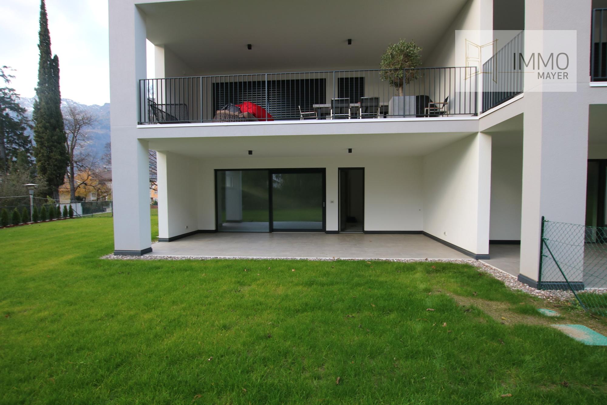 Wohnung | Appartamento 1
