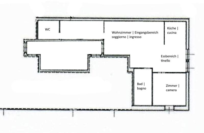Plan_planimetria 2