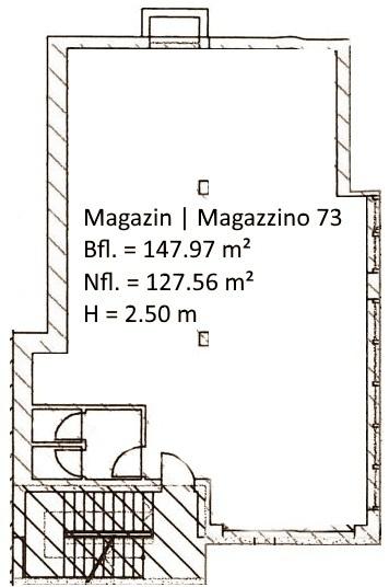Ri627_3