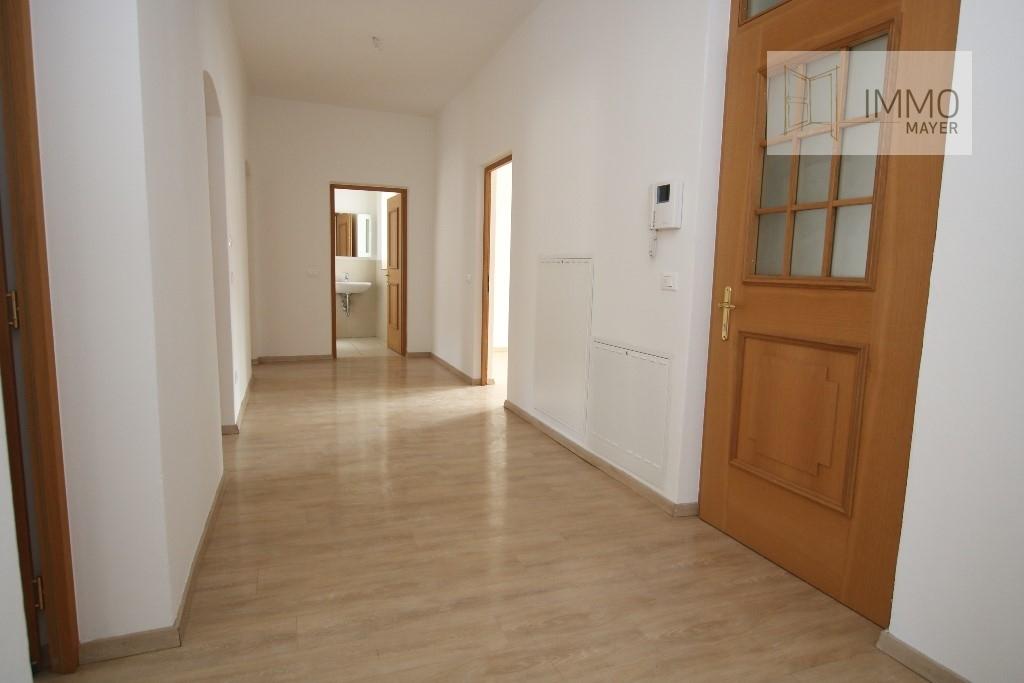Eingang | Ingresso