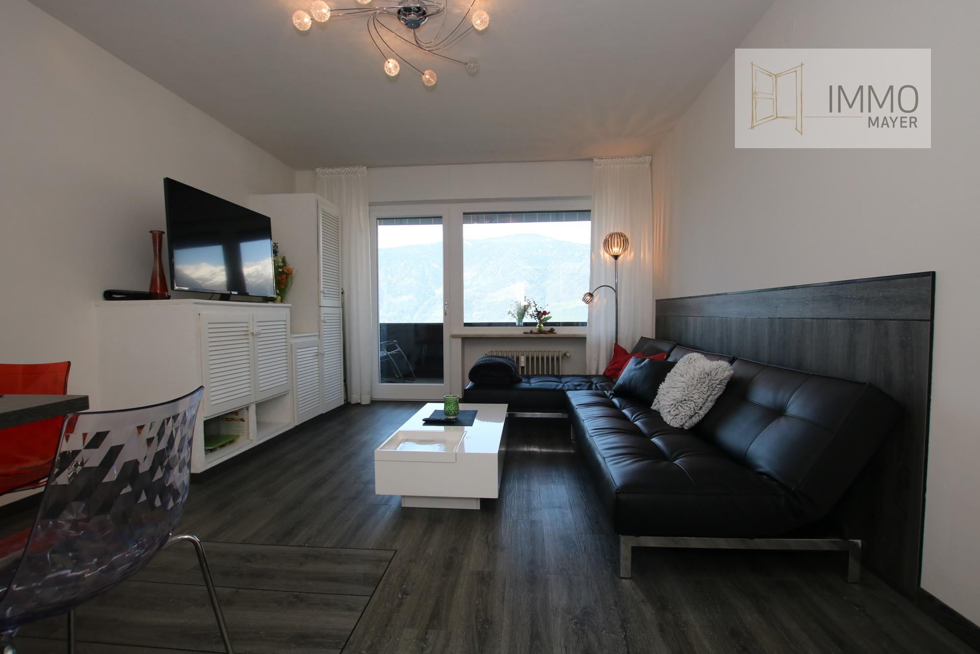 Wohnzimmer | Soggiorno