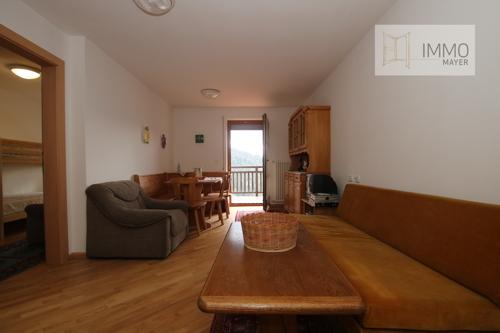 Wohnzimmer   Soggiorno