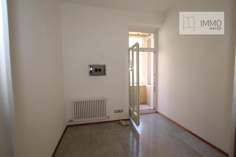 Büro/Ufficio 2