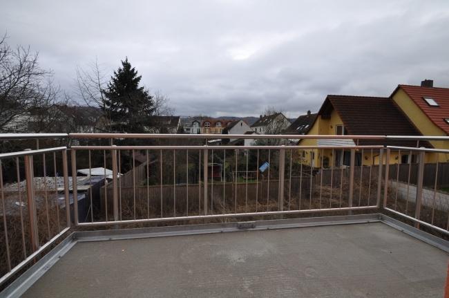 VERKAUFT in 69469 Weinheim von Maywand Immobilien GmbH