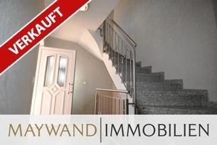 VERKAUFT **3-Familienhaus** Jetzt schnell sein!!! Einmalige Gelegenheit. in 68809 Neulußheim von Maywand Immobilien GmbH
