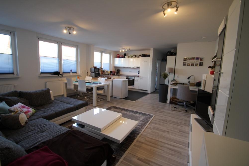 Vermietet in 76661 Philippsburg von Maywand Immobilien GmbH