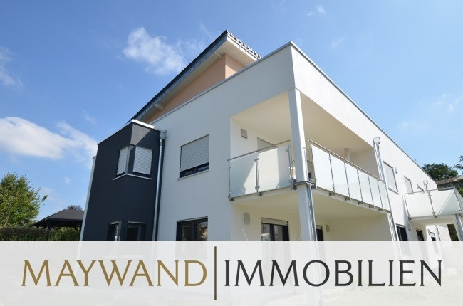 VERKAUFT in 74889 Sinsheim von Maywand Immobilien GmbH