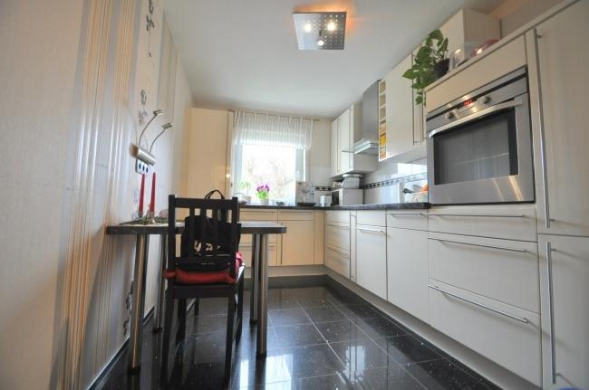 Küche von VERKAUFT   Maywand Immobilien GmbH