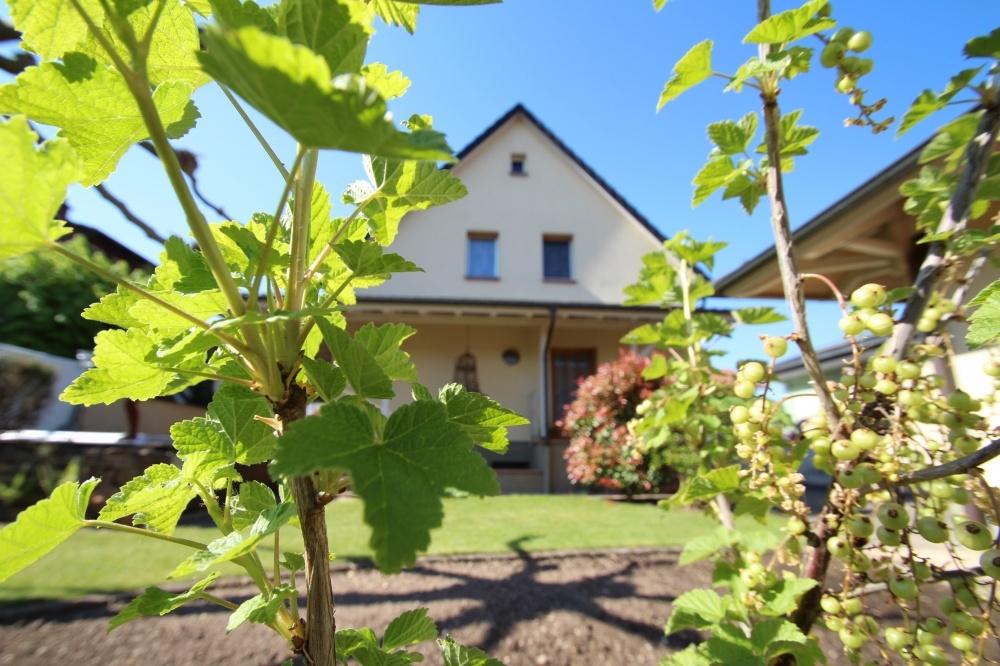 VERKAUFT in 76661 Philippsburg von Maywand Immobilien GmbH