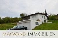 VERKAUFT in 74924 Neckarbischofsheim-Utergriesheim von Maywand Immobilien GmbH