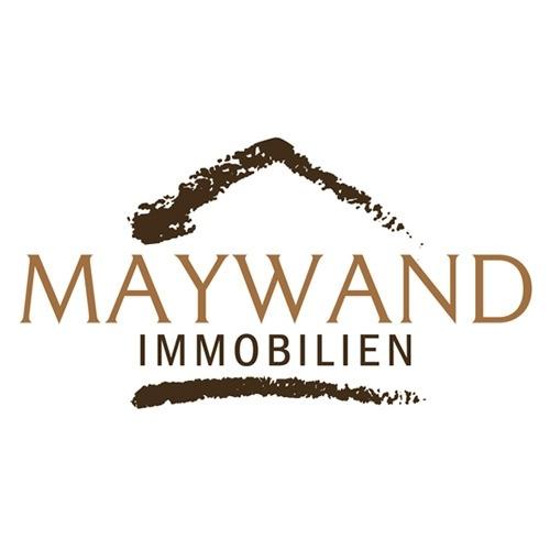Maywand Immobilien von VERKAUFT | Maywand Immobilien GmbH