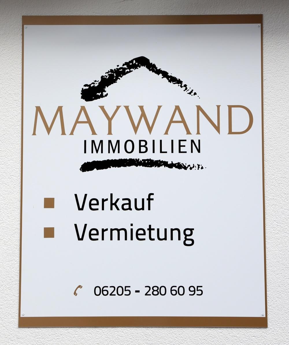 VERKAUFT in 69118 Heidelberg von Maywand Immobilien GmbH