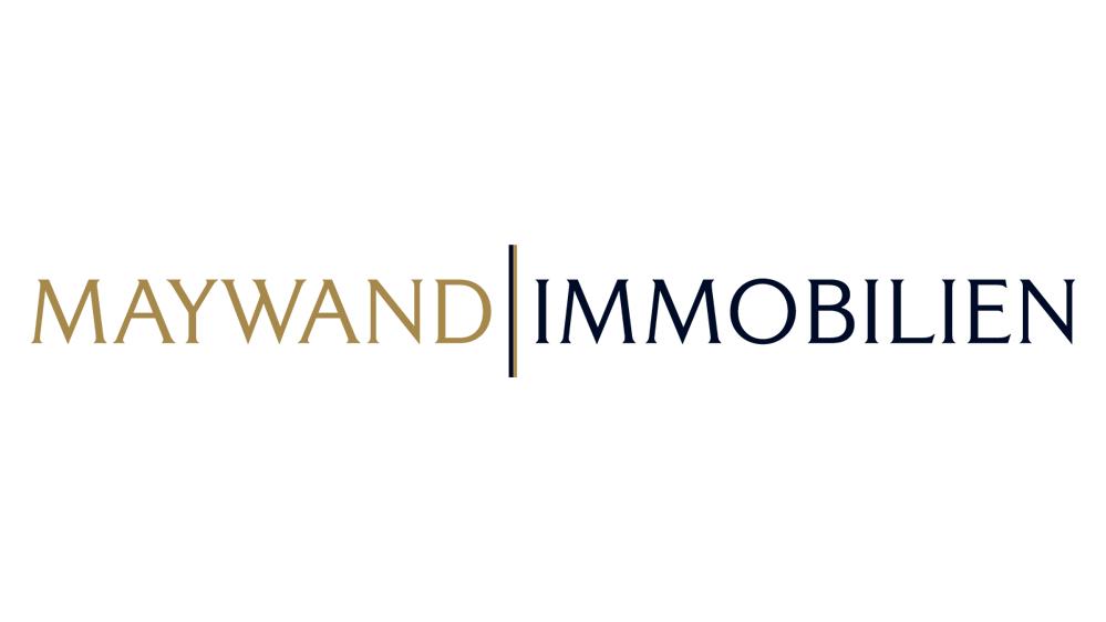 VERKAUFT in 69226 Nußloch von Maywand Immobilien GmbH