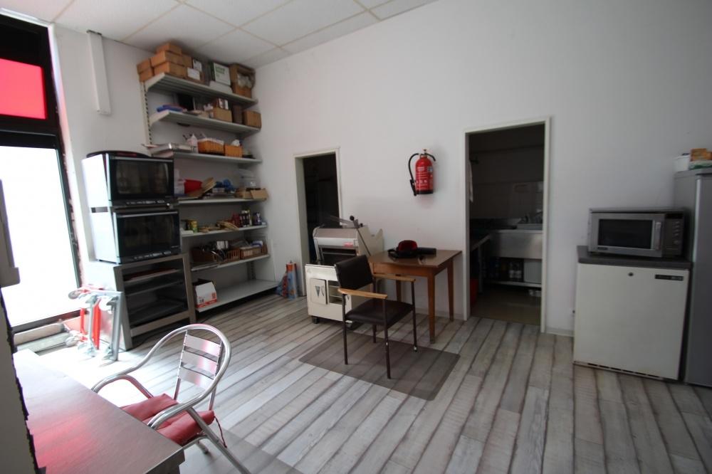 IMG_0437 von VERMIETET TOP Lage für Ihr neues Cafe, Bistro, Bäckerei...   Maywand Immobilien GmbH