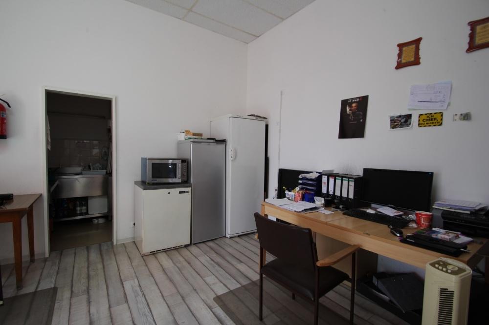 IMG_0438 von VERMIETET TOP Lage für Ihr neues Cafe, Bistro, Bäckerei...   Maywand Immobilien GmbH
