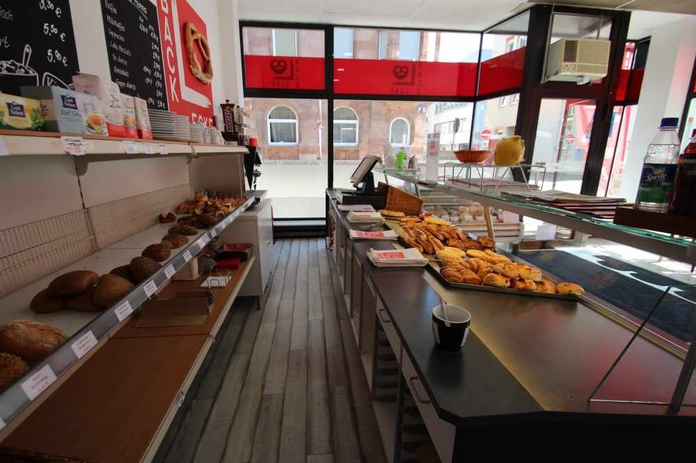 IMG_0445 von VERMIETET TOP Lage für Ihr neues Cafe, Bistro, Bäckerei...   Maywand Immobilien GmbH