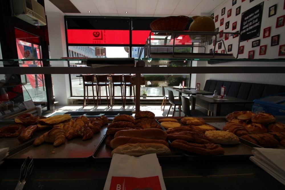 IMG_0446 von VERMIETET TOP Lage für Ihr neues Cafe, Bistro, Bäckerei...   Maywand Immobilien GmbH