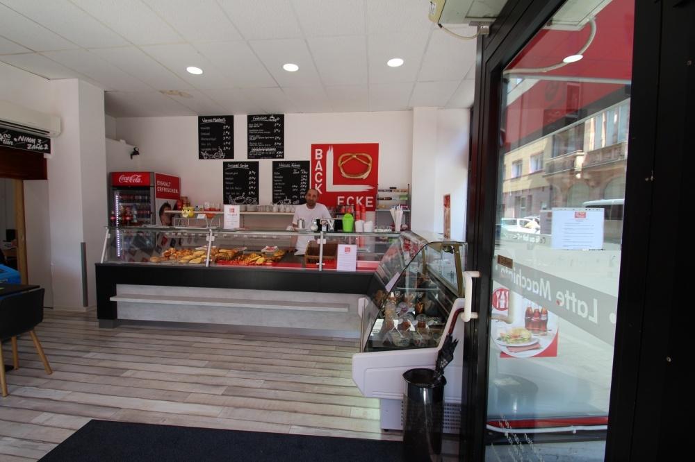IMG_0447 von VERMIETET TOP Lage für Ihr neues Cafe, Bistro, Bäckerei...   Maywand Immobilien GmbH