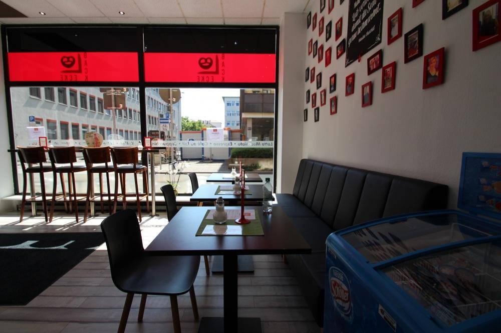 IMG_0448 von VERMIETET TOP Lage für Ihr neues Cafe, Bistro, Bäckerei...   Maywand Immobilien GmbH