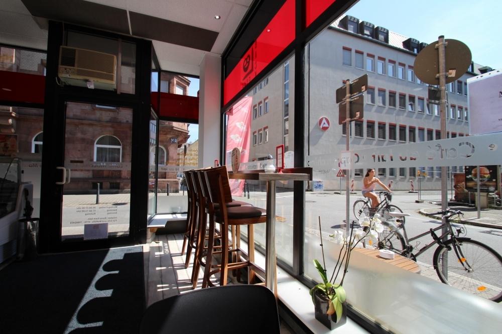 IMG_0449 von VERMIETET TOP Lage für Ihr neues Cafe, Bistro, Bäckerei...   Maywand Immobilien GmbH
