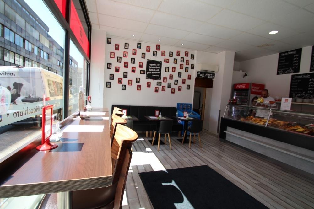 IMG_0450 von VERMIETET TOP Lage für Ihr neues Cafe, Bistro, Bäckerei...   Maywand Immobilien GmbH