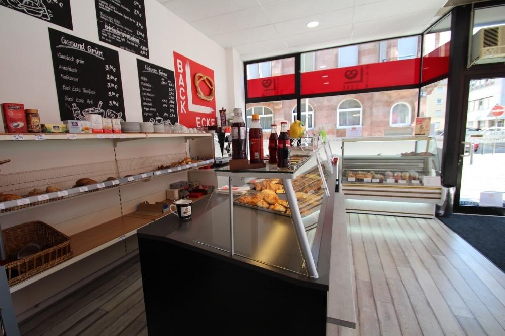 IMG_0451 von VERMIETET TOP Lage für Ihr neues Cafe, Bistro, Bäckerei...   Maywand Immobilien GmbH
