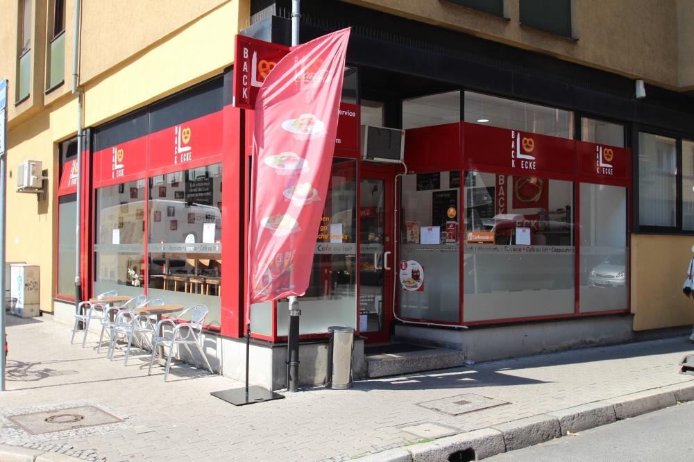 IMG_0452 von VERMIETET TOP Lage für Ihr neues Cafe, Bistro, Bäckerei...   Maywand Immobilien GmbH