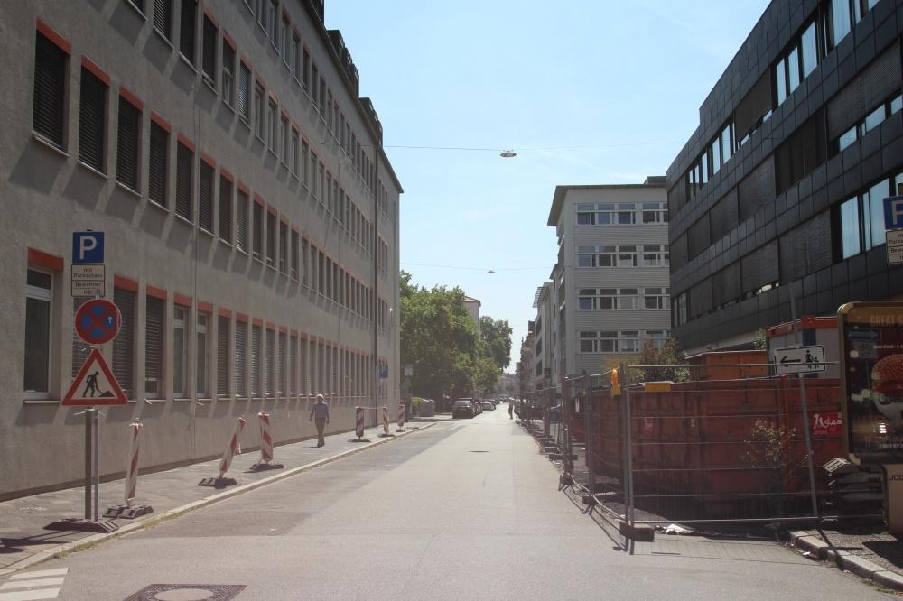 IMG_0453 von VERMIETET TOP Lage für Ihr neues Cafe, Bistro, Bäckerei...   Maywand Immobilien GmbH
