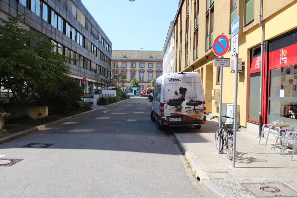IMG_0454 von VERMIETET TOP Lage für Ihr neues Cafe, Bistro, Bäckerei...   Maywand Immobilien GmbH