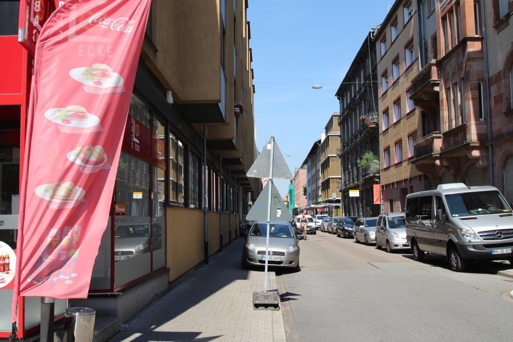 IMG_0455 von VERMIETET TOP Lage für Ihr neues Cafe, Bistro, Bäckerei...   Maywand Immobilien GmbH
