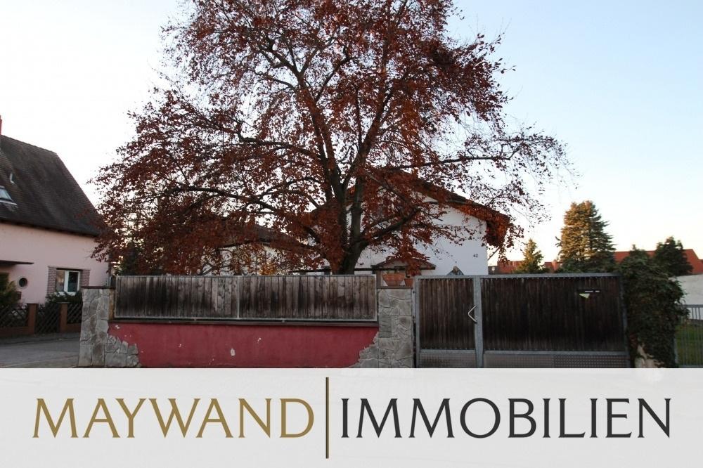 VERKAUFT in 68804 Altlußheim von Maywand Immobilien GmbH