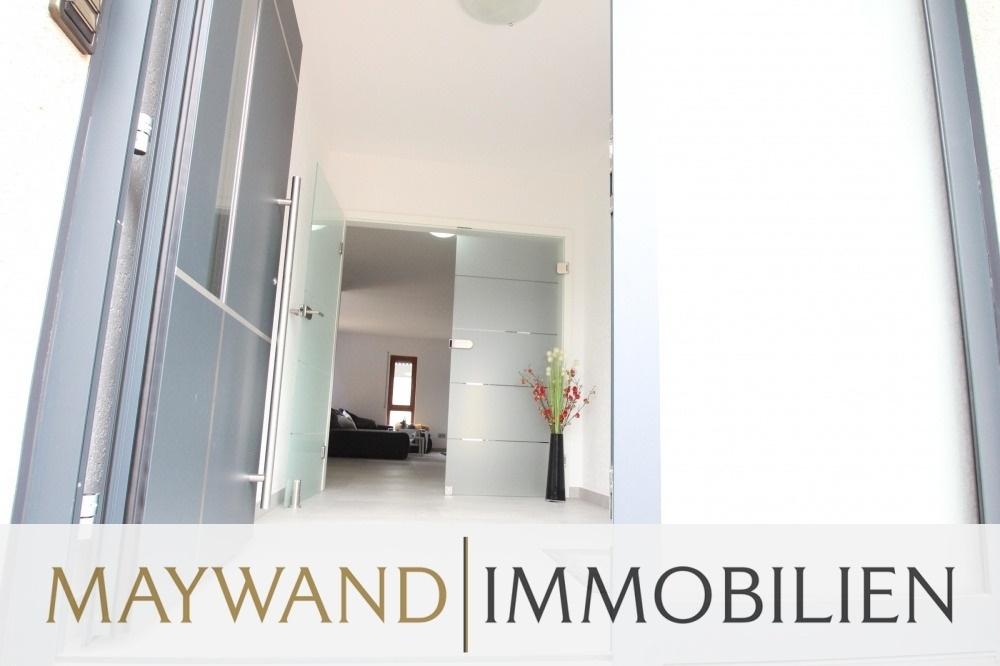 VERKAUFT in 68799 Reilingen von Maywand Immobilien GmbH