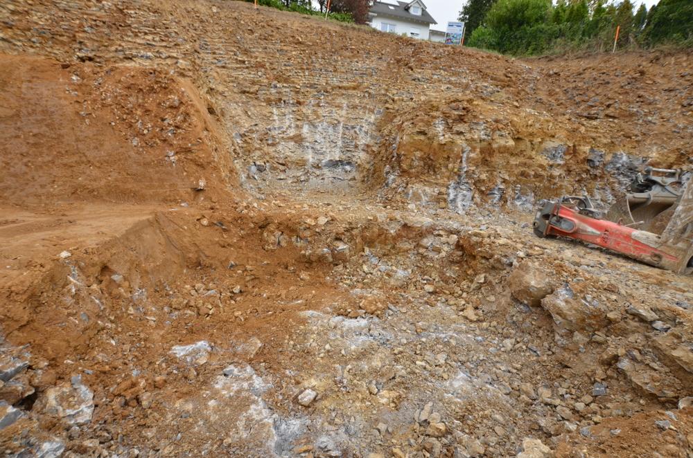 Wir haben mit dem Bau angefangen und freuen uns auf Ihren Besuch (3) von VERKAUFT | Maywand Immobilien GmbH