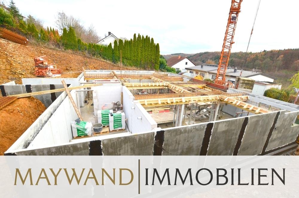 DSC_0115 von VERKAUFT | Maywand Immobilien GmbH