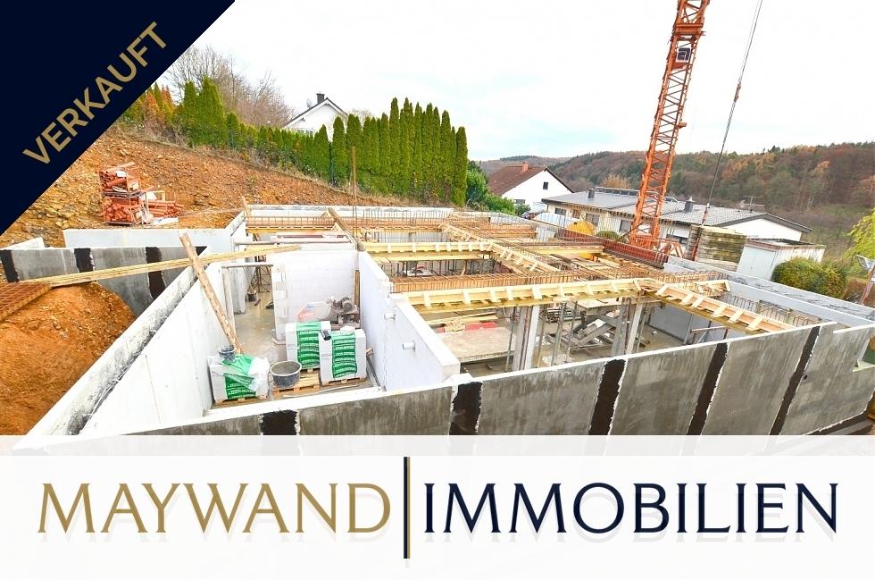 VERKAUFT in 74924 Neckarbischofsheim von Maywand Immobilien GmbH