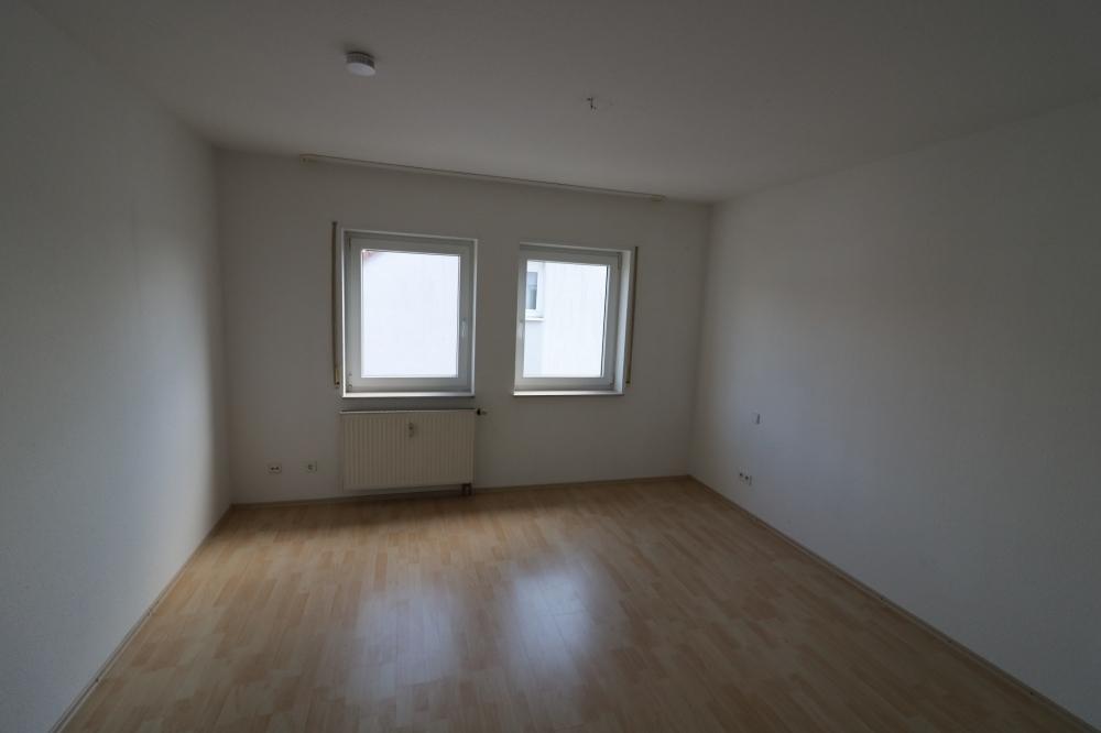 Schlafzimmer von VERMIETET | Maywand Immobilien GmbH