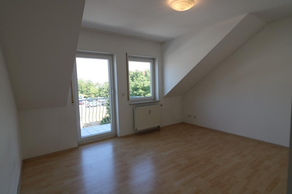 Kinderzimmer von VERMIETET | Maywand Immobilien GmbH